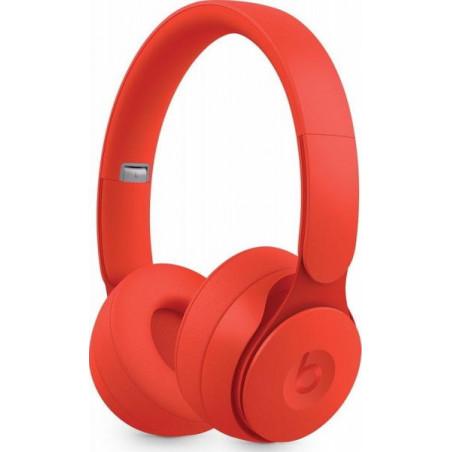 Casti Audio Beats Solo Pro...