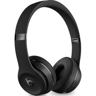 Casti Audio Beats Solo 3...