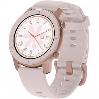 Smartwatch Xiaomi Huami Amazfit GTR 42mm Cherry Blossom Pink Amazfit - 1