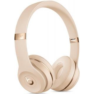 Casti Audio Beats Solo 3...