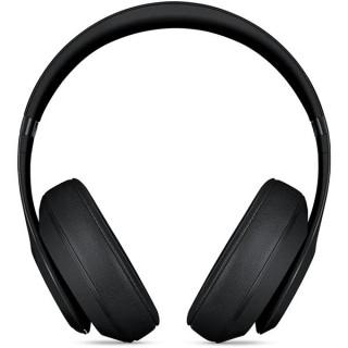 Casti Audio Beats Studio3...