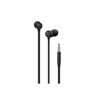 Casti Audio Beats urBeats3...