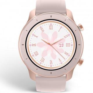 Smartwatch Xiaomi Huami Amazfit GTR 42mm Cherry Blossom Pink Amazfit - 2