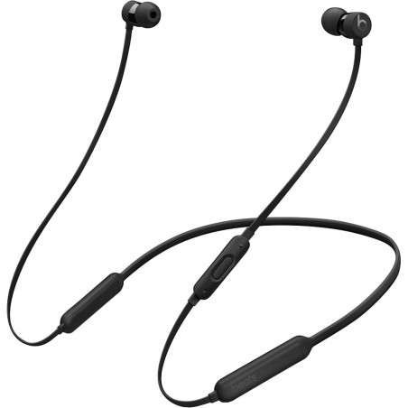 Casti Audio Beats BeatsX In...