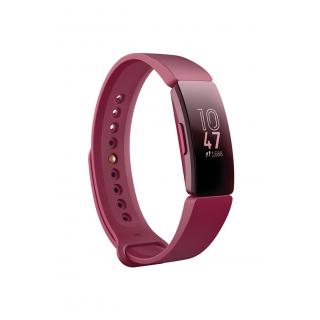 Bratara Fitness Fitbit...