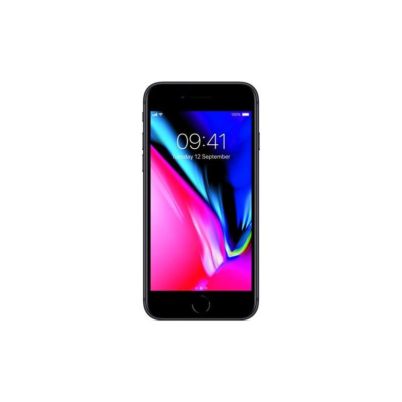 Telefon Mobil Apple iPhone 8 64GB 4G Space Gray Refurbished Apple - 1