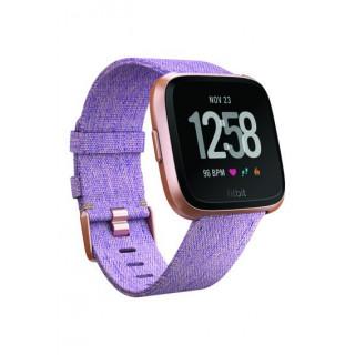 Smartwatch Fitbit Versa NFC...