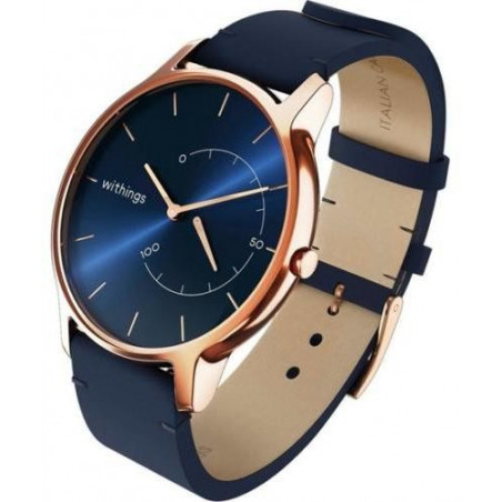 Smartwatch Withings Move...