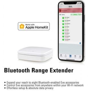 Bluetooth Range Extender...