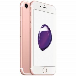 Telefon Mobil Apple iPhone 7 32GB 4G A Grade Rose Gold Refurbished Apple - 2