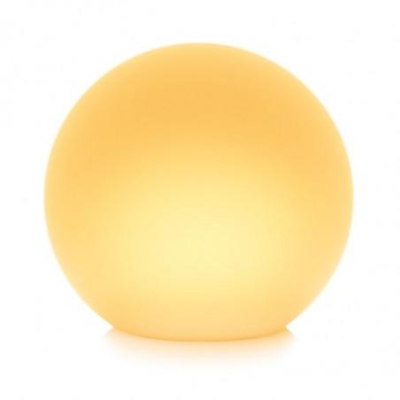 Lampa Portabila Eve Flare...
