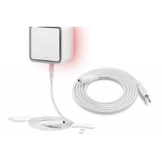 Extensie Cablu Senzor...