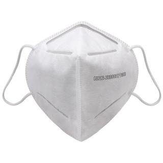 Masca de protectie KN95...
