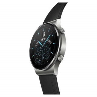 Smartwatch Huawei Watch GT 2 Pro 46mm Sport Black Huawei - 4