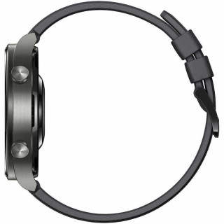 Smartwatch Huawei Watch GT 2 Pro 46mm Sport Black Huawei - 5