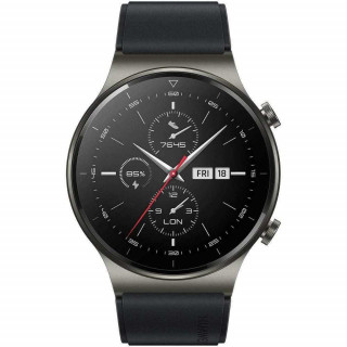 Smartwatch Huawei Watch GT 2 Pro 46mm Sport Black Huawei - 3