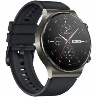 Smartwatch Huawei Watch GT...