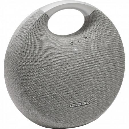 Boxa portabila Harman Kardon Onyx Studio 5 Bluetooth Gray Harman Kardon - 1