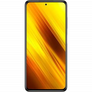 Telefon Mobil Xiaomi Pocophone X3 NFC Dual Sim 6GB RAM 64GB Grey EU Xiaomi - 1