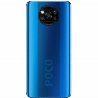 Telefon Mobil Xiaomi...
