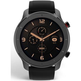 Smartwatch Xiaomi Amazfit GTR 42mm Starry Black Amazfit - 2