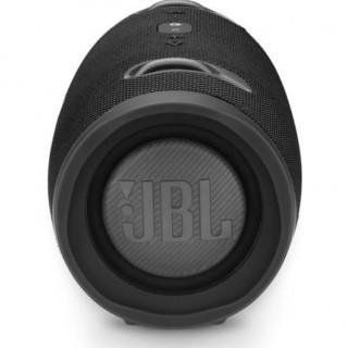Boxa portabila JBL Xtreme 2 Black JBL - 3