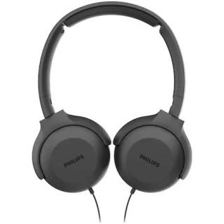 Casti Philips TAUH201BK On-Ear Negru Philips - 4