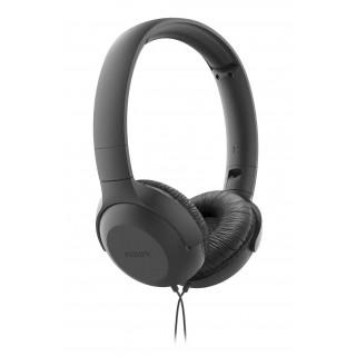 Casti Philips TAUH201BK On-Ear Negru Philips - 1