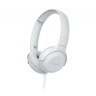 Casti Philips TAUH201BK On-Ear Alb Philips - 1
