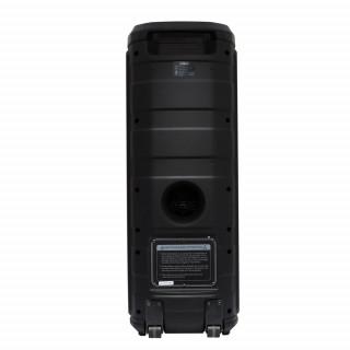 Boxa Portabila Samus Ibiza 10 Bluetooth Black Samus - 7