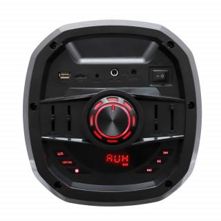 Boxa Portabila Samus Ibiza 6.5 Bluetooth Black Samus - 3