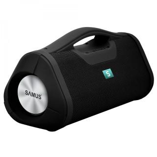 Boxa portabila Samus Soundcore Black Samus - 1