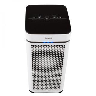 Purificator de aer Samus Clean Air 40 WiFi White Samus - 3