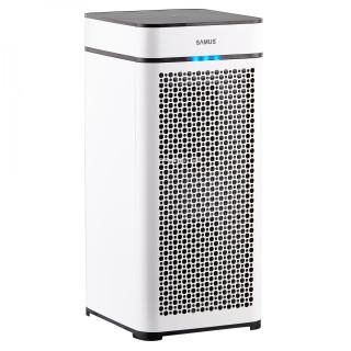Purificator de aer Samus Clean Air 40 WiFi White Samus - 4