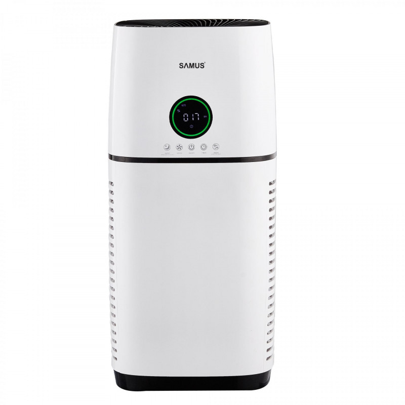 purificator-de-aer-samus-expert-66-wifi-white.jpg