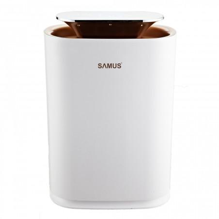 Purificator de aer Samus Sensity 38 WiFi White Samus - 1