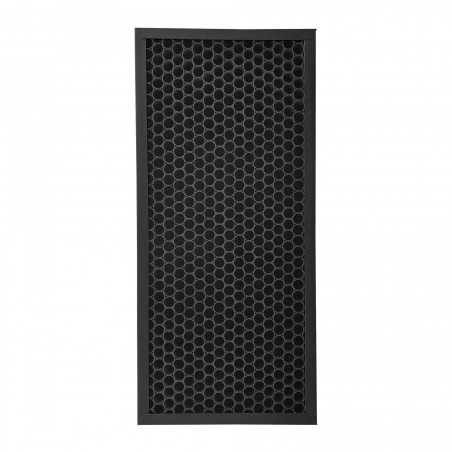 Filtru pentru purificator de aer Samus Clean Air 40 Black Samus - 1