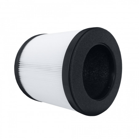 Filtru pentru purificator de aer Samus Aerya 18 Samus - 1