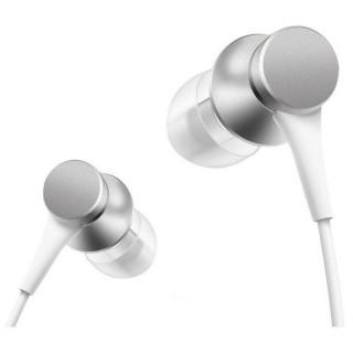 Casti Stereo Xiaomi Mi Basic In-Ear Silver Xiaomi - 2