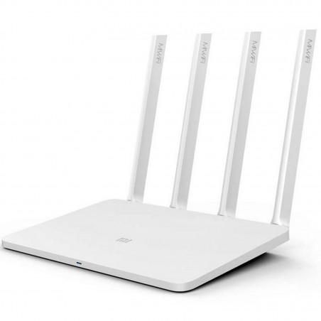 Router Wireless Xiaomi Mi 3...