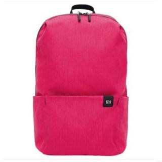 Rucsac Xiaomi Mi ZJB4147GL Casual Backpack Rezistent la apa 13.3 inch Roz Xiaomi - 1