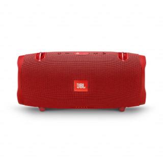 Boxa portabila JBL Xtreme 2 Red JBL - 1