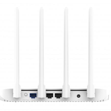 Router Wireless Xiaomi Mi...