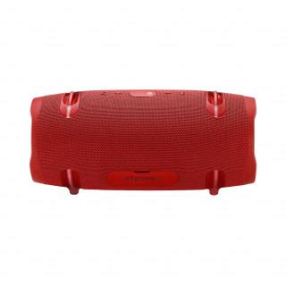 Boxa portabila JBL Xtreme 2 Red JBL - 3