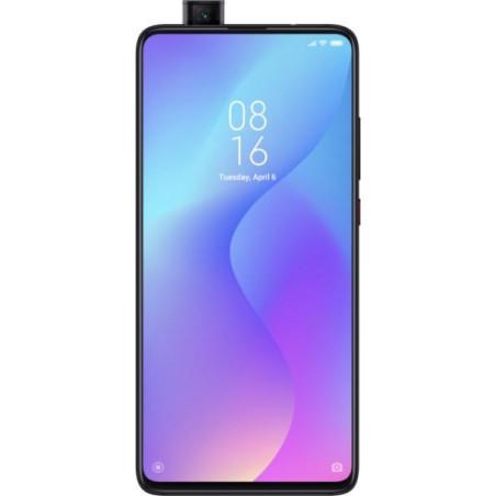 Telefon mobil Xiaomi Mi 9T...