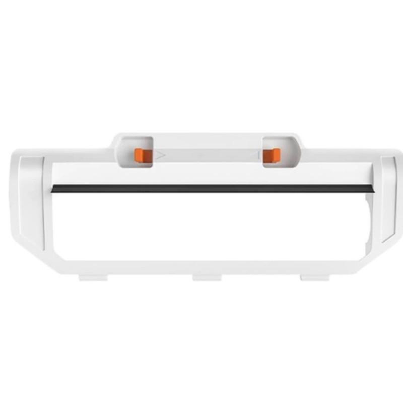 "Capac perie principala ""Brush Cover"" pentru Xiaomi Mi Robot Vacuum-Mop P, Alb Xiaomi - 1"