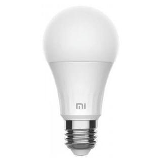 Bec Xiaomi Mi LED Smart Light Bulb White Xiaomi - 1