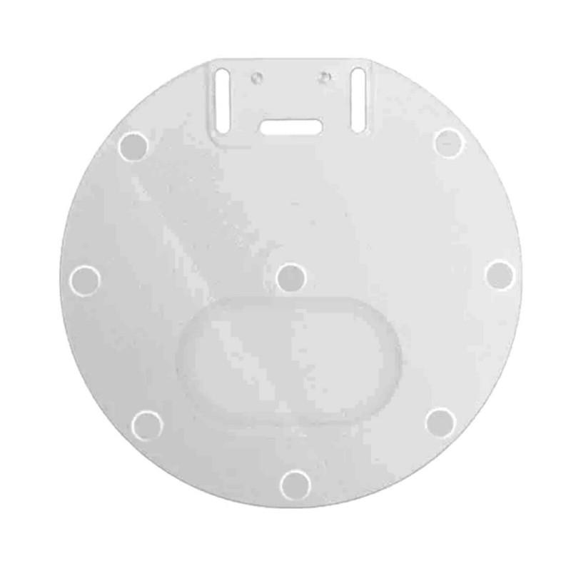 Suport baza impermeabil pentru Mi Robot Vacuum-Mop Xiaomi - 1