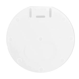 Suport baza impermeabil pentru Mi Robot Vacuum-Mop Xiaomi - 3