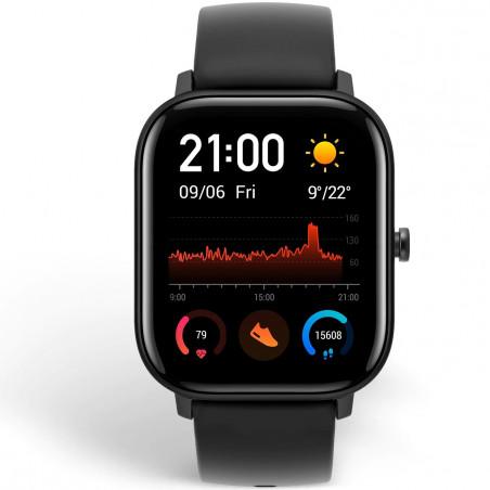 Ceas smartwatch Amazfit GTS...